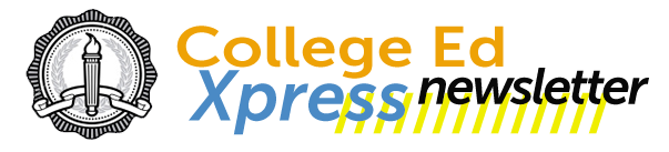 CollegeEd Express